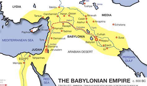 where is jerusalem located on the world map jerusalem on world map grahamdennis me