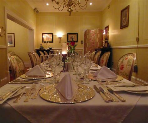 country house deli the restaurant at hacklewood hill country house restaurant walmer port elizabeth