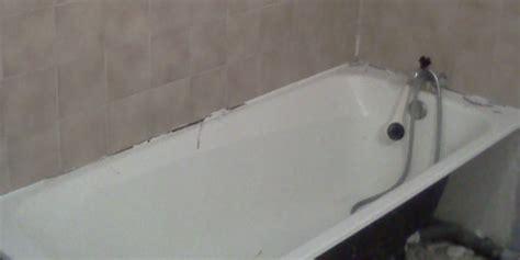 vieille baignoire as plomberie transformer sa baignoire en une
