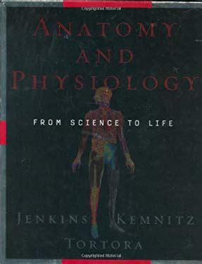 anatomy and physiology from science to life ebook anatomy and physiology by gerard j tortora christopher
