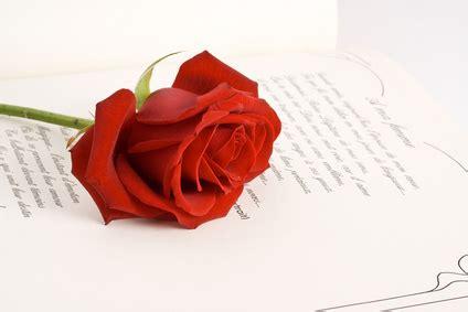 libro por una rosa d 237 a del libro 23 de abril historia d 237 a mundial libros dia del libro