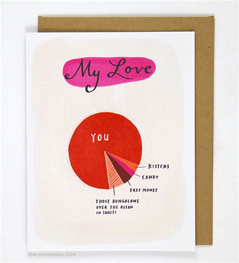 witty s day cards witty s day cards help profess your in a