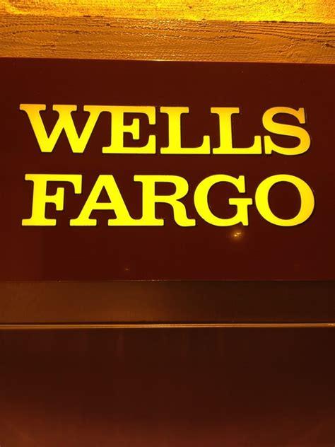fargo bank banks credit unions 276a n el