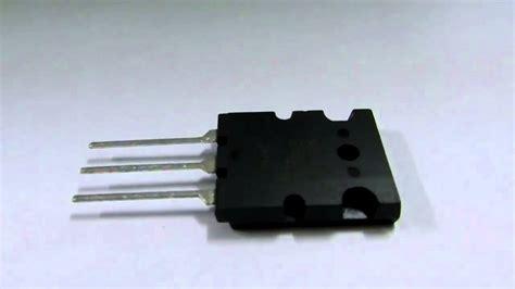 transistor igbt rjh60f5 transistor igbt 40n60 28 images transistor igbt 40n60 28 images 40n60 to247 igbt 40a 600v