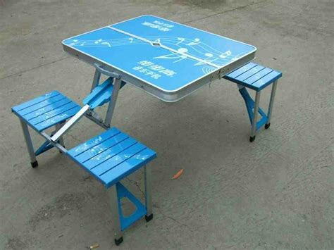 cing table and chairs cing picnic table and chairs 28 images furniture