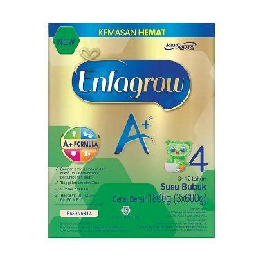Enfagrow A 3 Gentle Care 900 Gr jual produk enfagrow terbaru harga kualitas terbaik