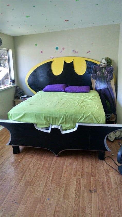 batman accessories for bedroom 25 best ideas about batman room decor on pinterest