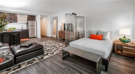 sabbaticalhomes new haven connecticut united states about