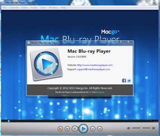 bagas31 mac mac blu ray player 2 4 full serial bagas31 com