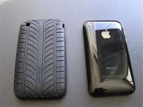 review case mate vroom  iphone  imore