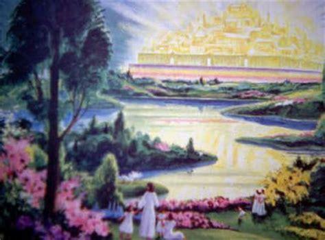 mateus 25 – comparações com o reino dos céus | Áudios novo
