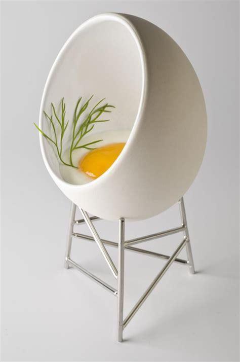 Sedia Uovo by Design Di Pasqua Quando Le Idee Nascono Dall Uovo