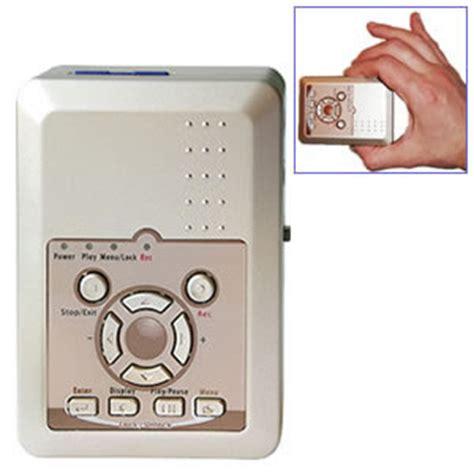 format audio enregistrement mini enregistreur dvr portable num 233 rique audio vid 233 o