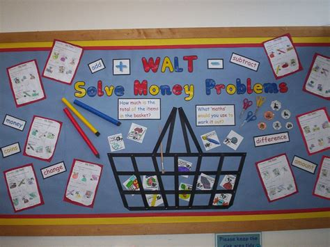 new year display ks1 new year ks1 maths 28 images year 2 maths worksheets