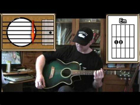 comfort guy woodstock woodstock matthew s southern comfort acoustic guitar