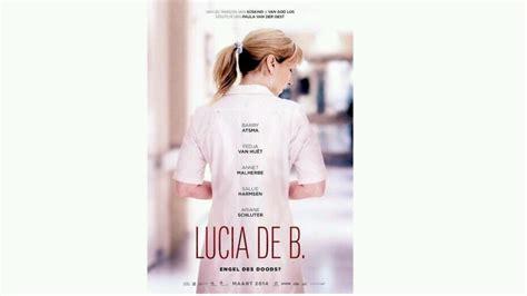 film lucy de b lucia de b de film luciadeberk twitter