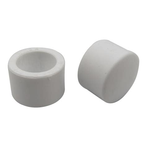 Plumbing End Cap by Factory Direct D20mm Ppr Cap Ppr Fittings By Injection