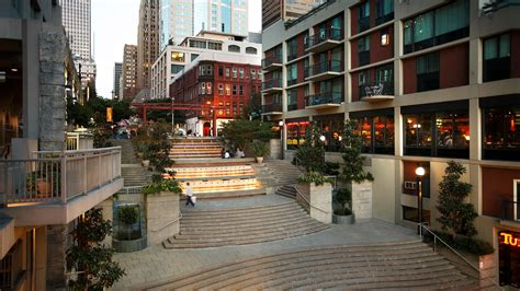 appartment seattle harbor steps apartments in downtown seattle 1221 first