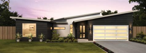 House Design Build Brisbane New Home Builders Of Energy Efficient Homes Green Homes