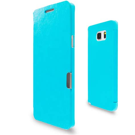 Samsung Galaxy Note 5 Caseme Wallet Flip Casing Leather Dompet 1 for samsung galaxy note 5 wallet flip magnetic closing cover accessory ebay