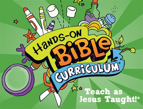 gospel light children s church curriculum church nursery curriculum thenurseries