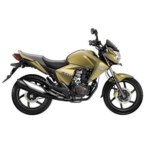 Honda Unicorn Carburetor Price Yamaha Bike Price In Nepal Archives Page 4 Of 4 Price