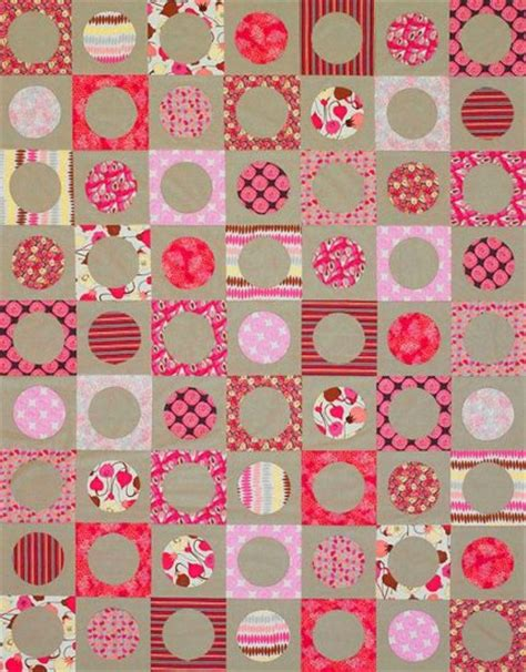 quilt patterns that use 10 inch squares allpeoplequilt