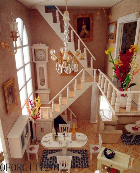 dolls house furniture kits 17 best images about mini stairs on pinterest entrance