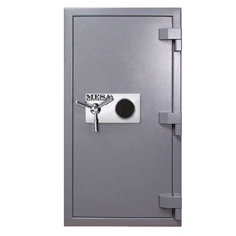 mesa 5 0 cu ft resistant combination lock high