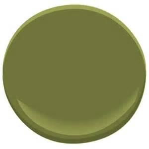 avocado color avocado 2145 10 paint benjamin avocado paint color