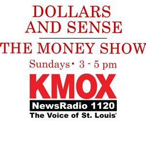 dollars and sense/the money show   free internet radio