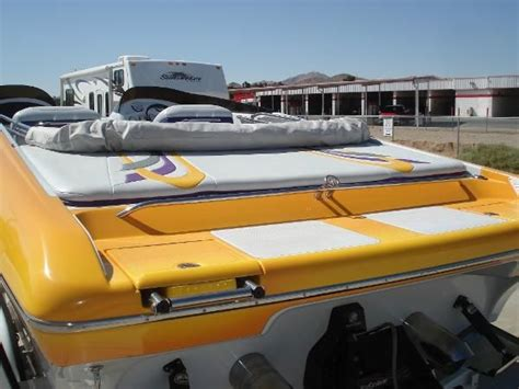 apple valley marina boats for sale new and used boats for sale on boattrader boattrader