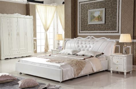 King Size Bed Frame Prices Compare Prices On King Size Leather Bed Frames