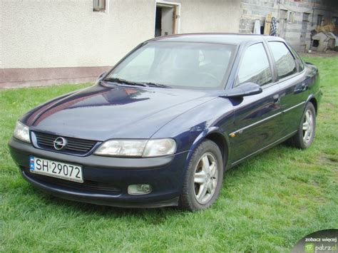 opel sintra 1997 opel sintra 3 0 v6 cdx related infomation