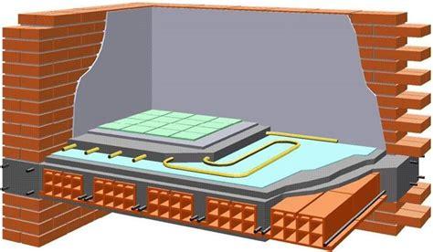 impianto pavimento impianto riscaldamento a pavimento riscaldamento pavimento