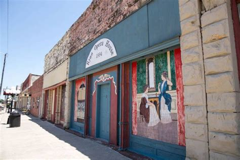Broken Arrow Post Office by 17 Best Images About Oklahoma Murals On