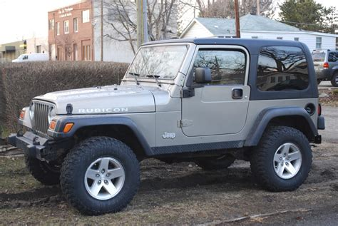 used jeep wranglers for sale in ta image gallery 2003 jeep wrangler