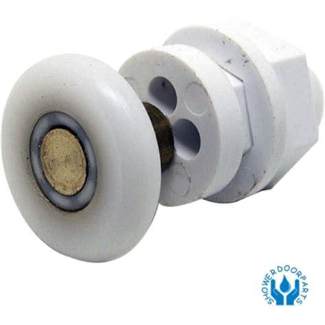 Replacement Shower Roor Roller Shower Door Replacement Rollers