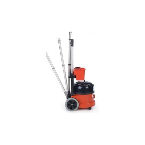 Numatic Ppt 390 Vacuum Cleaner numatic ppt 220 12 240v vacuum cleaner hugh crane cleaning equipment ltd
