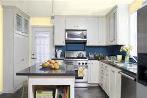 blue and yellow kitchen ideas yellow and blue kitchen kitchen ideas