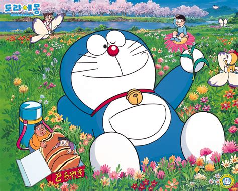 wallpaper hp doraemon doraemon computer wallpapers desktop backgrounds