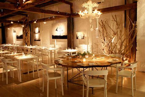 abc home design new york magn to magn 6 abc kitchen un ristorante a km0 a new york