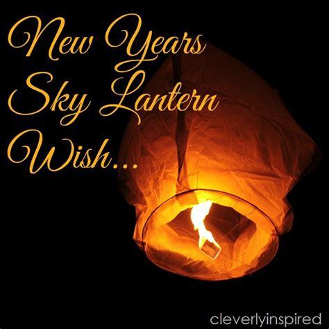 lyrics albert posis ft shiny new years lanterns 28 images january s how to stick
