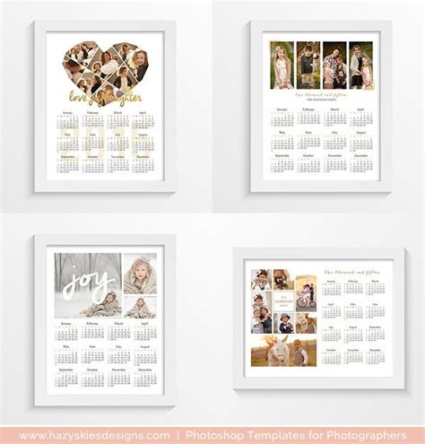 calendar photoshop template 1000 images about story board collage templates