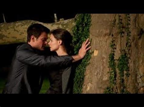 film drama kolosal 2015 romantic movies 2015 full best drama movies full movies
