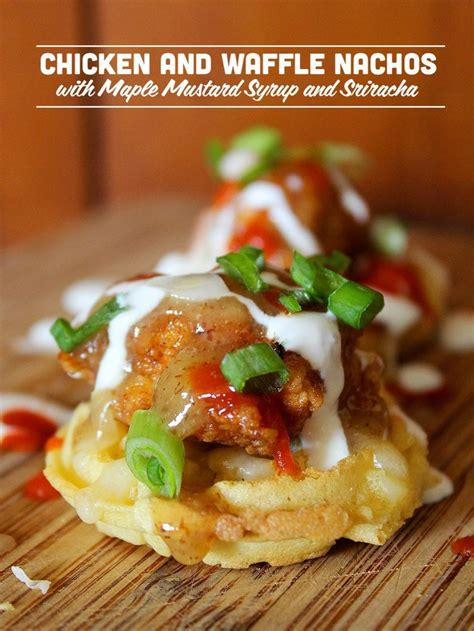 the best chicken and waffles recipe 1000 images about chicken and waffles on