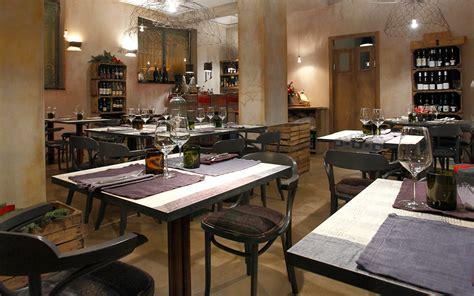 arredo ristorante arredamento ristorante design idee da copiare e vintage