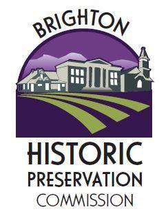 historic preservation left for ledroit historic preservation commission brighton colorado