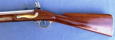 india pattern brown bess replica brown bess flintlock musket black powder muzzleloader