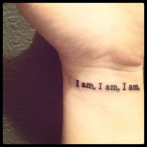 sylvia plath tattoo sylvia plath quotes as tattoos quotesgram